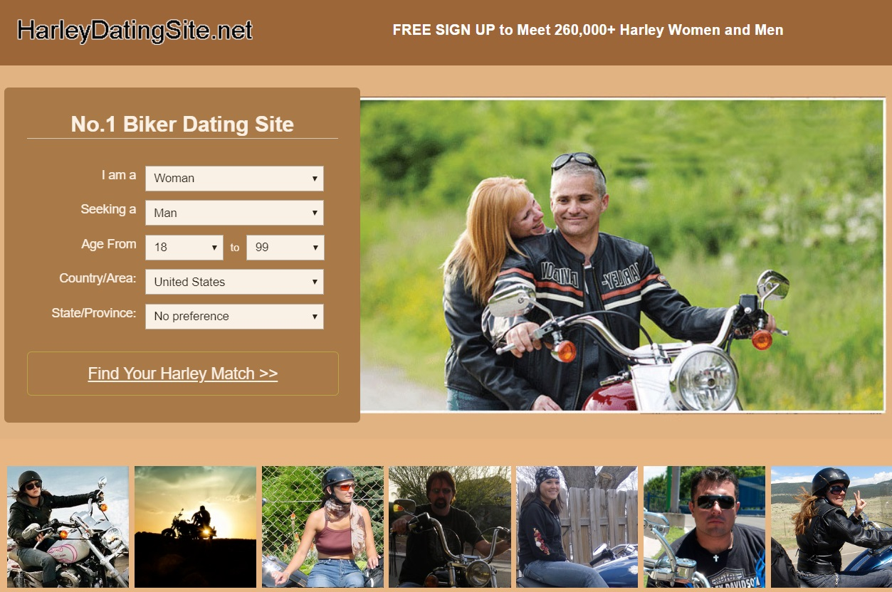 Dating sites you dont have to sign up for